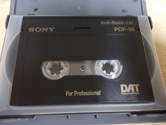 PDP-95CB 新デザイン