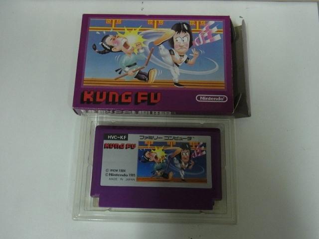 RIMG0213
