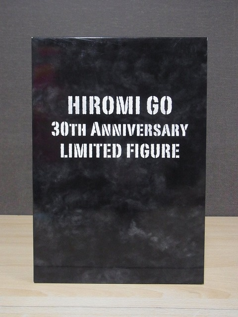 RIMG02351