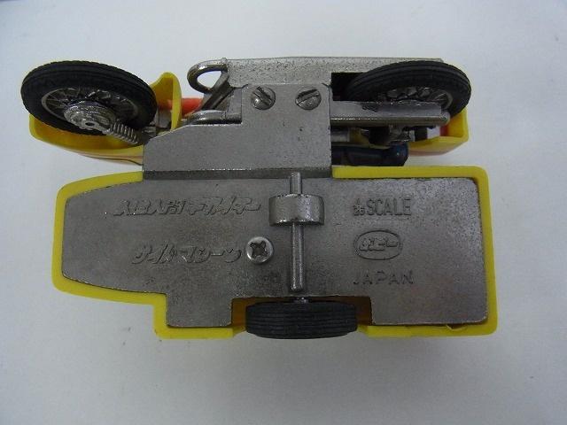 RIMG0264-2