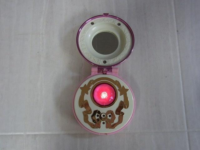 RIMG0429