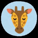 animal_mark_kirin