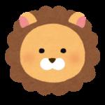 animalface_lion