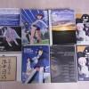 OVA ストライクウィッチーズ Operation Victory Arrow vol.1 サン・トロンの雷鳴 ストライクウィッチーズ Operation Victory Arrow vol.2 エーゲ海の女神 限定版  映画 ストライクウィッチーズ 劇場版