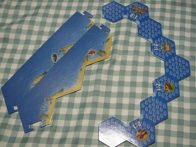 GP版とカプコン版の違い:海