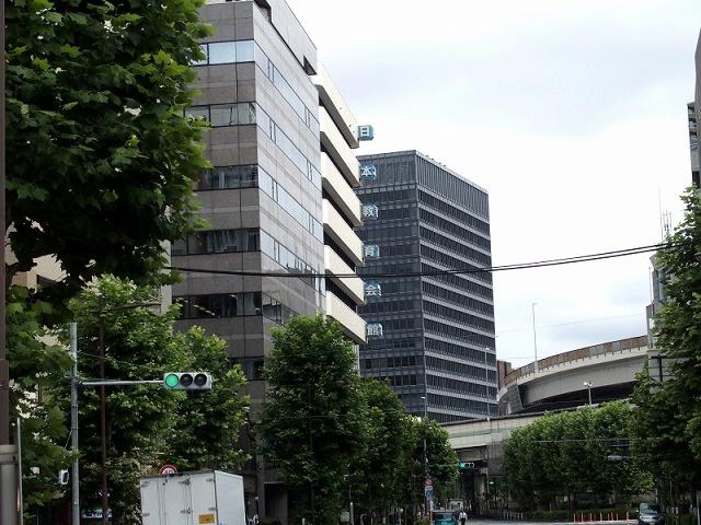 会場となった日本教育会館