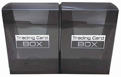 TCG トレーディングカード デッキケース